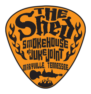 The Shed Smokehouse and Juke Joint at Smoky Mountain Harley-Davidson