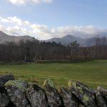 English Mountain